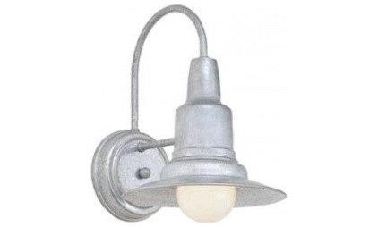 Traditional Wall Lighting by Barn Light Electric Company