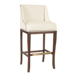 Marcello Counter Stool