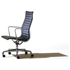 Modern Task Chairs by YLiving.com