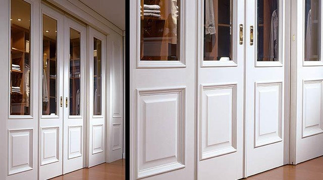 Traditional Interior Doors Traditional Interior Doors