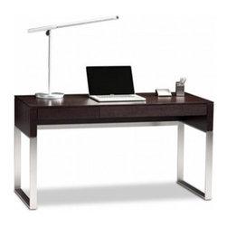 BDI - Cascadia Desk | BDI - Design by Matthew Weatherly, 2011.