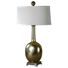 Contemporary Table Lamps by Lighting New York