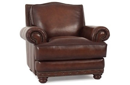 Traditional Armchairs by Macy's