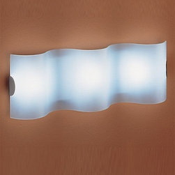 """Carpyen 