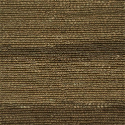 """Loloi Rugs - Loloi Rugs Royce Collection - Green, 7'-10"""" x 11' - At once stylish and spirited, the Royce Collection is a textural treat awash in color. Here, rich, felted New Zealand wool is formed into five sumptuous textures, including flat bands, stitched braids and rolled rows, for a series of rugs that celebrate intriguing tactile surfaces with lush gradations color. Each unique texture has been hand-stitched into transitional, easy-to-place rug designs that have a bold, hearty feel underfoot. Royce rugs can be customized from 20 square feet up to 110 square feet. Larger sizes are available for an additional cost."""