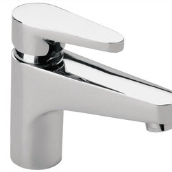 Altmans - Altmans IN121PC Integra Integra Faucet - NO drain included