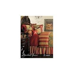 Custom Upholstery - Custom Made Bedding