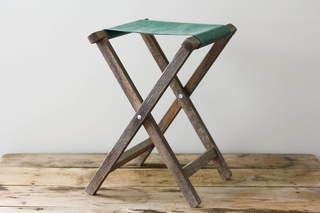 eclectic outdoor products by Etsy