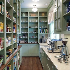 Great Country Pantry - Zillow Digs