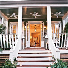 home goodness / front porch #porch