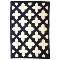 rugs by Jonathan Adler