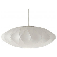 modern ceiling lighting by YLiving
