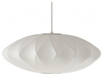 Modern Pendant Lighting by YLiving.com