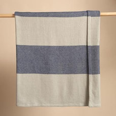 Throws by Sundance Catalog