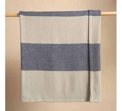 Blankets by Sundance Catalog