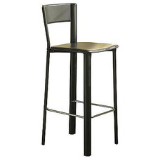 Contemporary Bar Stools And Counter Stools by Design Within Reach