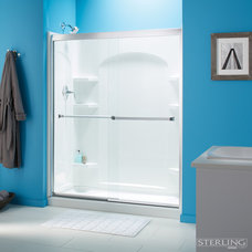 by Sterling Plumbing