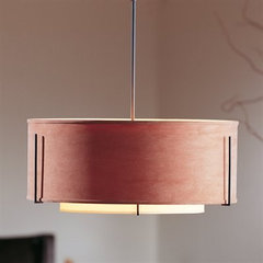 contemporary ceiling lighting by ATGStores.com