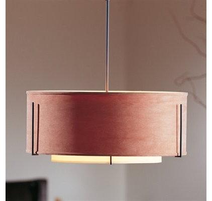 Contemporary Ceiling Lighting by ATGStores.com