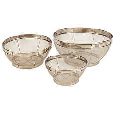 Contemporary Specialty Cookware by Overstock.com