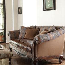 Traditional Sofas by Horchow