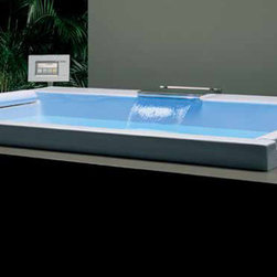 TOTO Neorest Air Bath™ ABA991X - TOTO Neorest Air Bath™