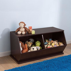Kids Storage Unit