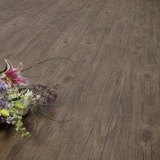 Traditional Vinyl Flooring by Gofloors
