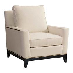 Stickley Haven Chair 96-9085-CH -