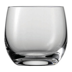 Fortessa Inc - Schott Zwiesel Tritan Banquet Whiskey Glasses - Set of 6 Multicolor - 0002.97426 - Shop for Drinkware from Hayneedle.com! Sipping a fine whiskey is even more rewarding with the elegance of the Schott Zwiesel Tritan Banquet Whiskey Glasses - Set of 6. The amazing beauty of the durable scratch-resistant clear glass brings classic style and gorgeous durability to your bar.About Fortessa Inc.You have Fortessa Inc. to thank for the crossover of professional tableware to the consumer market. No longer is classic high-quality tableware the sole domain of fancy restaurants only. By utilizing cutting edge technology to pioneer advanced compositions as well as reinventing traditional bone china Fortessa has paved the way to dominance in the global tableware industry.Founded in 1993 as the Great American Trading Company Inc. the company expanded its offerings to include dinnerware flatware glassware and tabletop accessories becoming a total table operation. In 2000 the company consolidated its offerings under the Fortessa name. With main headquarters in Sterling Virginia Fortessa also operates internationally and can be found wherever fine dining is appreciated. Make sure your home is one of those places by exploring Fortessa's innovative collections.