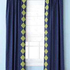 diamond curtains.jpg