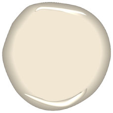 Paint by Benjamin Moore