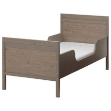 Beds by IKEA