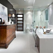 HCTAL211L_Candice-Olson-Eclectic-Luxury-Bathroom_lg.jpg