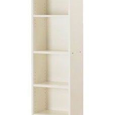 Bookcases by IKEA