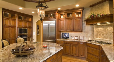 At Best Tile, our passion is tile and stone! We are one of the largest ...