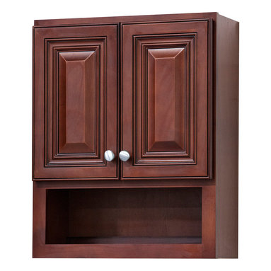 Mahogany bathroom wall kitchen cabinetry find kitchen for A bathroom item that starts with p