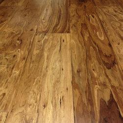 Eclectic Hardwood Flooring: Find Solid Wood Floor Designs Online