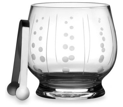 Contemporary Ice Tools And Buckets   by Bed Bath & Beyond