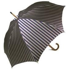 Contemporary Home Decor by Umbrellas