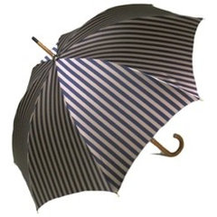 contemporary accessories and decor by Umbrellas