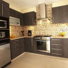 Kitchen Cabinetry: Find Kitchen Cabinets Online