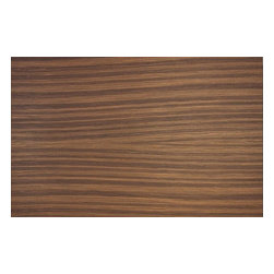 Oakwood Veneer - Rosewood Veneer: East Indian Rosewood- Quartered Italian Veneer, 4'x8' - East Indian Rosewood Veneer is widely used in furniture making and musical instruments. It is a good choice for any panel and casework project. Italian Quartered East Indian Rosewood allows you to get a Rosewood look at a fraction of the cost. If you are looking for multiple sheets that need sequencing, this may be a good choice.