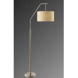 Dinsmore Floor Lamp -