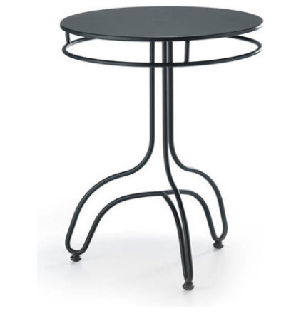 Side Tables And End Tables by skitsch.it
