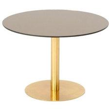 Modern Desks by Lumens