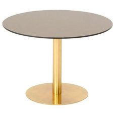 Modern Side Tables And Accent Tables by Lumens
