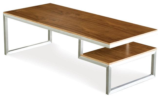 Modern Coffee Tables by Design Public