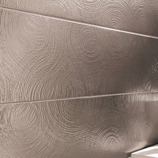 Contemporary Tile Sideral - Dune - 6x24 ceramic tile