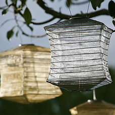 Asian Outdoor Lighting by GAIAM